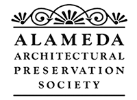 Alameda Architectural Preservation Society